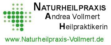 Naturheilpraxis Vollmert
