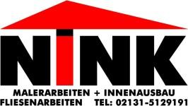 Malermeister Nink