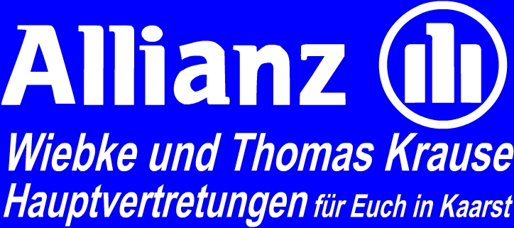 Allianz Krause Kaarst