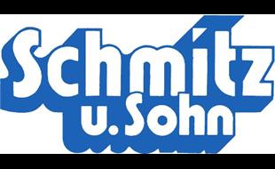 Schmitz und Sohn